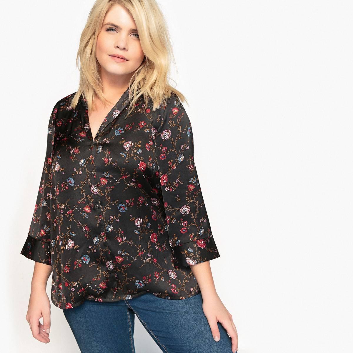 Купить Блузку Для Женщин